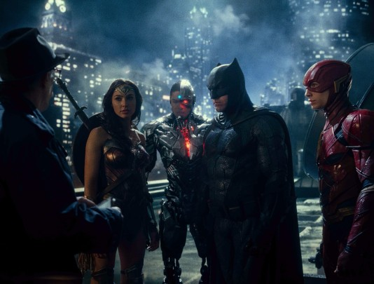 justice-league-high-res-41