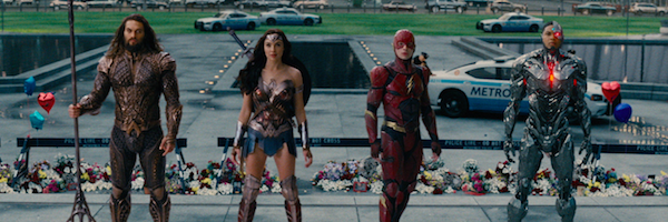 justice-league-movie-slice-4-600x200