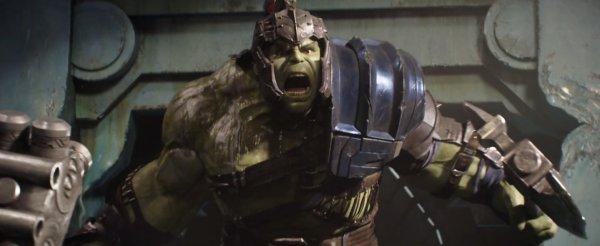 thorragnarok-hulk-gladiator2